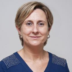 Ana Pons Bas