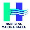 Hospital Marina Baixa de Villajoyosa