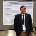 Congreso de la Sociedad Americana de Reumatología (ACR) de 2016