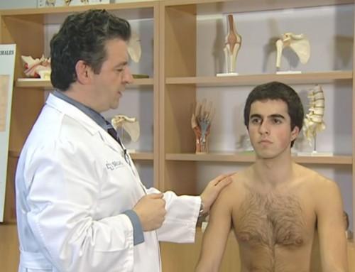 Reumatoloxía CHUAC (Servicio de Reumatología CHU A Coruña)