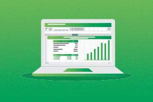Estadística y Excel para Reumatólogos