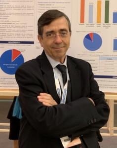 José Carlos Rosas
