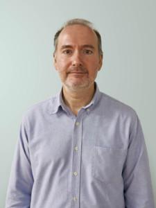 Juan Luis Sánchez Sevila