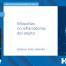 Miopatías no inflamatorias del adulto