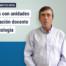 Hospitales con unidades de acreditación docente en Reumatología